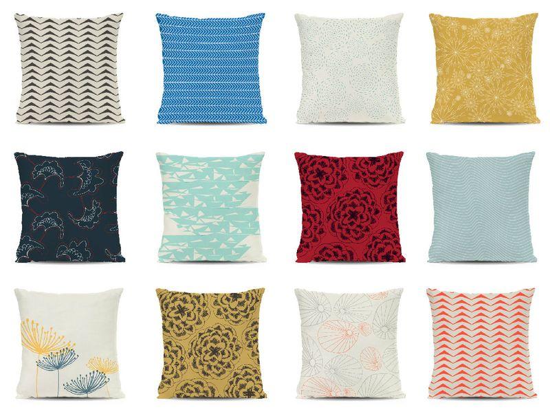 ShortStackPress_Pillows