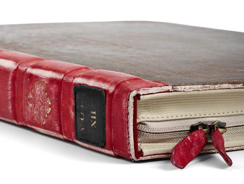 BookBook_detail_1_hi_res