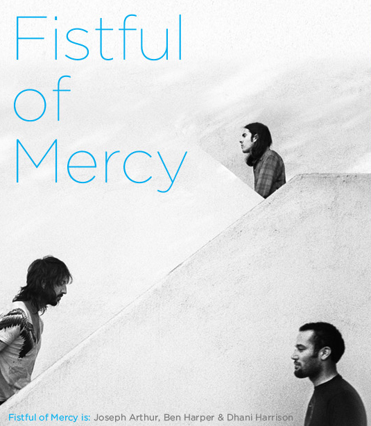 Fistful_of_Mercy